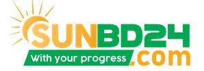 sunbd24 (সানবিডি২৪)